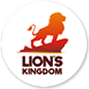Lion's Kingdom